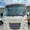 RV for Sale: 2017 VISTA LX 30T