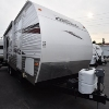 RV for Sale: 2012 CHEROKEE 26RL