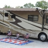 RV for Sale: 2006 Diplomat 40 PDQ
