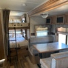 RV for Sale: 2015 ROCKWOOD SIGNATURE ULTRA LITE 2702WS