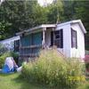 Mobile Home for Sale: Mobile Home, Single Wide - Wells, VT, Wells, VT