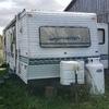 RV for Sale: 1994 SPORTSMEN 3208P