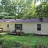 Mobile Home for Sale: Modular Home - Westmoreland, TN, Westmoreland, TN