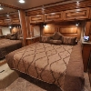 RV for Sale: 2012 DYNASTY