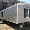 Mobile Home for Sale: NC, CANTON - 2017 DELIGHT single section for sale., Canton, NC