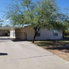 Mobile Home for Sale: Manufactured Home, 1 story above ground - Superior, AZ, Superior, AZ