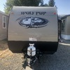RV for Sale: 2015 CHEROKEE WOLF PUP 16FQ