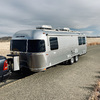 RV for Sale: 2020 FLYING CLOUD 27FB