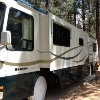 RV for Sale: 1999 Patriot 40 MONTICELLO
