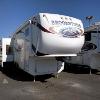 RV for Sale: 2010 BROOKSTONE 367RL