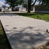Mobile Home Lot for Rent: $290 WHY NOT LET US PAY TO MOVE YOUR HOME????, Robinson, IL
