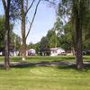 Mobile Home Park for Directory: Shangri La  -  Directory, Rochelle, IL