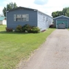 Mobile Home for Sale: Mobile Home - Terry, MT, Terry, MT