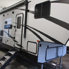 RV for Sale: 2021 SPORTSTER 331TH13