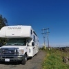 RV for Sale: 2010 TIOGA RANGER 31N