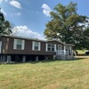 Mobile Home for Sale: VA, ABINGDON - 2015 AVONDALE multi section for sale., Abingdon, VA