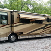 RV for Sale: 2007 DUTCH STAR 4320