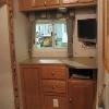 RV for Sale: 2007 831RLSS