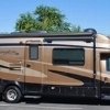RV for Sale: 2007 Lexington GTS