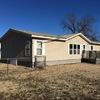 Mobile Home for Sale: KS, MARQUETTE - 1998 ATLANTIC multi section for sale., Marquette, KS
