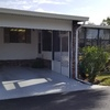 Mobile Home for Sale: Perfect 2 Bed/2 Bath Turnkey Home, Indialantic, FL
