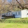 Mobile Home for Sale: WV, ASHFORD - 2008 GREEN HILL multi section for sale., Ashford, WV