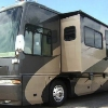 RV for Sale: 2006 TRADEWINDS 40F