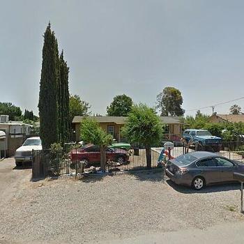 Mobile Homes for Sale near Stockton, CA on new homes manteca ca, buildings for lease stockton ca, luxury homes stockton ca,