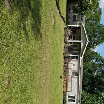 24 Mobile Homes for Sale near Laurel, MS