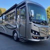 RV for Sale: 2014 KNIGHT 40DFT