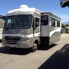RV for Sale: 2003 SOUTHWIND 32V