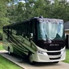 RV for Sale: 2019 ALLEGRO OPEN ROAD 32SA