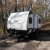 RV for Sale: 2019 SURVEYOR LEGEND 19BHLE