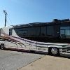 RV for Sale: 2000 Dual Slide