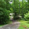 Mobile Home for Sale: Mobile/Manufactured,Residential, Manufactured - Vonore, TN, Vonore, TN