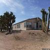 Mobile Home for Sale: Factory built Doublewide, Factory Built - Meadview, AZ, Meadview, AZ