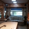 RV for Sale: 2008 Mobile Suites 36RSSB3
