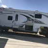RV for Sale: 2014 MONTANA MOUNTAINEER 345DBQ