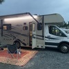 RV for Sale: 2017 ORION 20CB