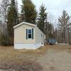 Mobile Home for Sale: Mobile Home - Alton, ME, Alton, ME