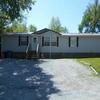 Mobile Home for Sale: Mfd/Mobile Home/Land, Mobile - Louisville, IL, Louisville, IL