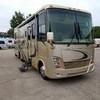 RV for Sale: 2006 KOUNTRY STAR
