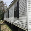 Mobile Home for Sale: FL, MARIANNA - 1998 LIMITED multi section for sale., Marianna, FL