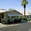 Mobile Home for Sale: Manufactured w/o 433 - Palm Desert, CA, Palm Desert, CA