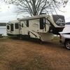RV for Sale: 2015 BIG COUNTRY 3596 RE