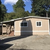Mobile Home for Sale: 11-804 Complete Remodel!, Clackamas, OR