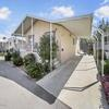 Mobile Home for Sale: Mobile - Chatsworth, CA, Los Angeles, CA