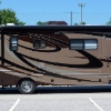 RV for Sale: 2008 Seneca 35GS