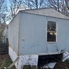 Mobile Home for Sale: Solid home for a cheap price .... Do a little cleaning and save thousands, Spartanburg, SC
