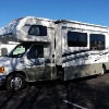 RV for Sale: 2004 Jamboree